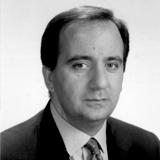 Bernardo Echevarría