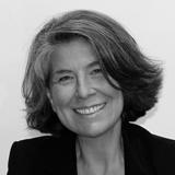 Irene Calatayud