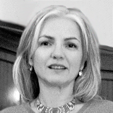 Silvia Atienza Chirino