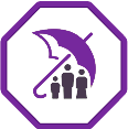 2_icono_seguros