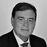 José Manuel Andrade