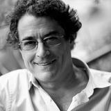 David Fernández-Renau Sanz