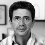 Josep Fossas Felip